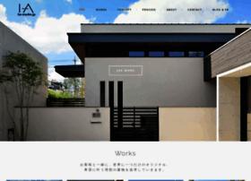 Ha-studio.jp thumbnail