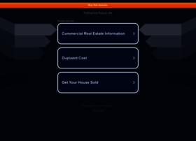 Habama-haus.de thumbnail