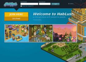 Habbihotel.us thumbnail