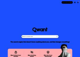 Habbolove.fr thumbnail