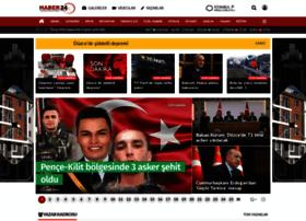 Haber24.com.tr thumbnail