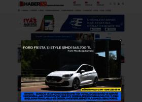 Haber32.com.tr thumbnail