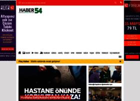 Haber54.com.tr thumbnail