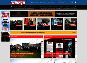 Haberalanya.com.tr thumbnail