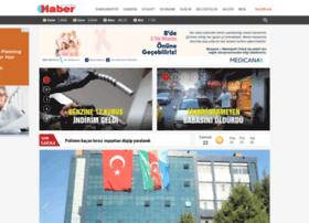 Habergazetesi.org thumbnail