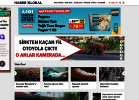 Haberglobal.com.tr thumbnail