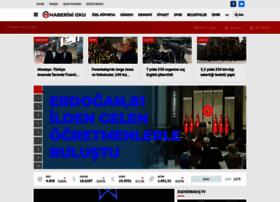 Haberinioku.com thumbnail