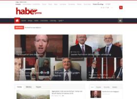 Haberyirmi.net thumbnail