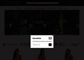 Habiller.com.br thumbnail