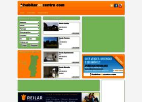 Habitarnocentro.com thumbnail