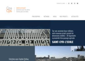 Habitat-participatif.fr thumbnail