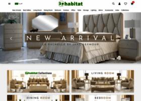 Habitat.com.sa thumbnail