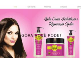 Habitocosmetico.com.br thumbnail