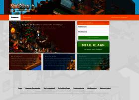 Habmoon.nl thumbnail