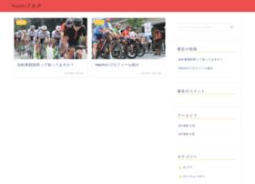 Hachihachi.net thumbnail