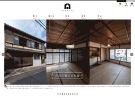 Hachise.jp thumbnail
