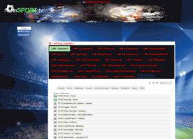 Hahasport.supersport123.gr thumbnail