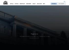 Haikko.fi thumbnail