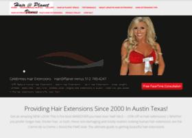 Hairextensionsaustintexas.net thumbnail