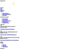 Hairstyle.com thumbnail