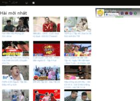 Haitube.net thumbnail