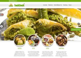 Hakbak.com.tr thumbnail