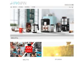 Hakman.com.tr thumbnail