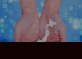 Hakoboon.jp thumbnail