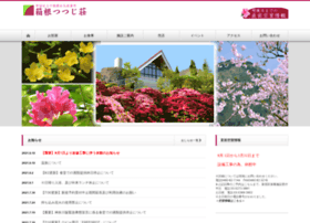 Hakone-tsutsujiso.jp thumbnail