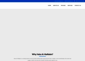 Halasat.com thumbnail