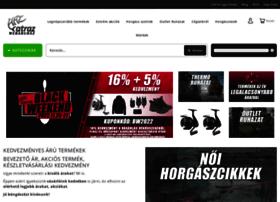 Halcatraz.hu thumbnail