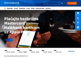 Halkbank.rs thumbnail