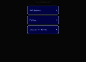 Halkinnabzi.net thumbnail