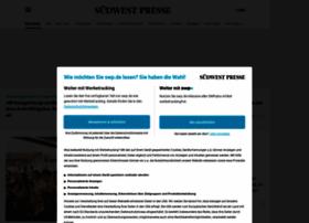 Hallertagblatt.de thumbnail