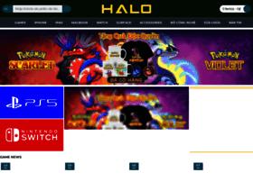 Haloshop.vn thumbnail