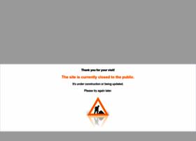 Halte Aux Punaises Fr At Wi Produit Et Housse Anti Punaise De Lit Halte Aux Punaises