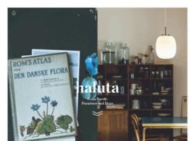 Haluta.jp thumbnail