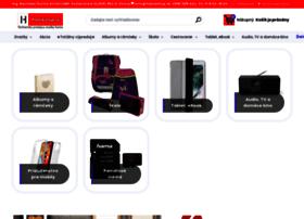 Hamashop.sk thumbnail