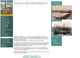 Hamburg-bildarchiv.de thumbnail