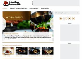 Hamburg-kulinarisch.de thumbnail