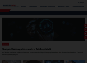 Hamburg-news.hamburg thumbnail