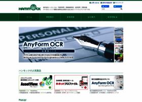Hammock.jp thumbnail