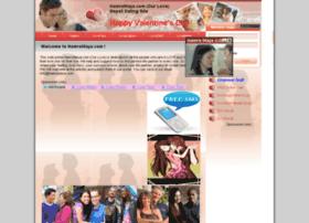 Hamromaya.com thumbnail