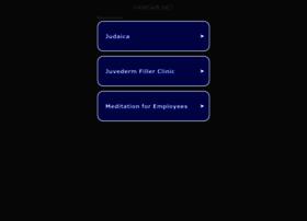 Hamsab.net thumbnail