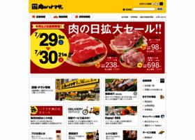 Hanamasa.co.jp thumbnail