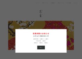 Hanayoi.net thumbnail