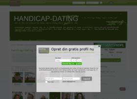 Dk login dating Free online