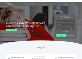 what h custom essay Fast, accurate and secure essay writing help more than 7 years' experience, over 300 certified us & uk academic writers and editors quality guaranteed.