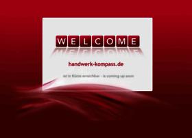 Handwerk-kompass.de thumbnail