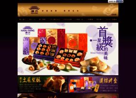 Hanfang.com.tw thumbnail